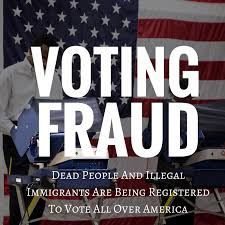 voter-fraud2