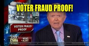 voter-fraud3