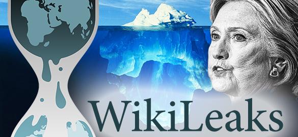 wiki-leaks-iceberg-hillary