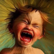 baby-tantrum1