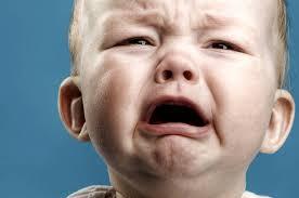 baby-tantrum2