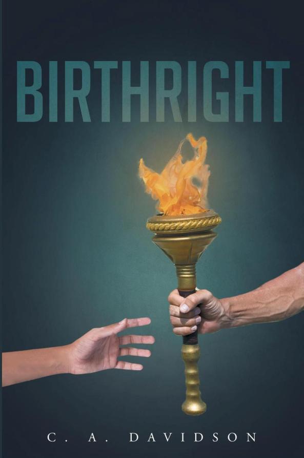 birthright_cvr