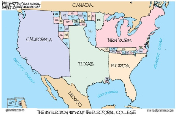 cartoon-electoral-college