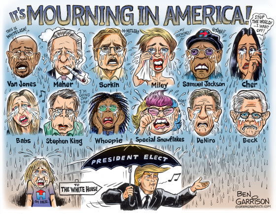 cartoon-trump-mourners