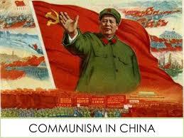 chinese-communism