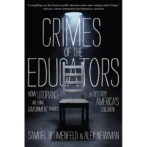 culture-wars-education-crimes