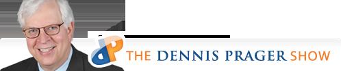 dennis-prager-logo