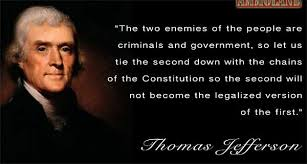 jefferson-quote-constitution