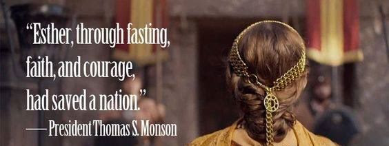 quote-fasting