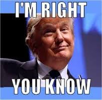 trump-im-right