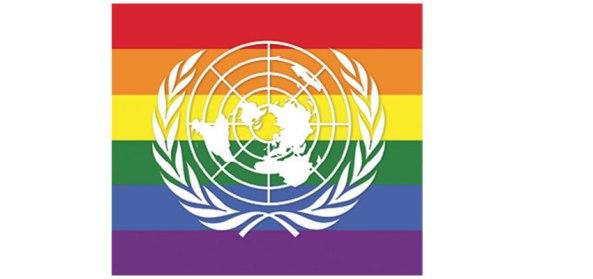 afa-un-rainbow