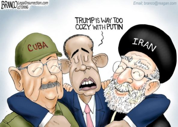 Image result for obama's israel legacy cartoons