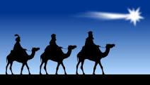 christmas-3-wisemen