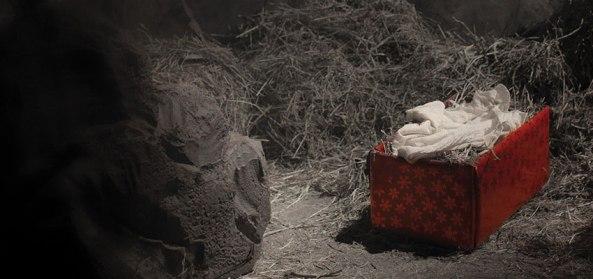christmas-realgift