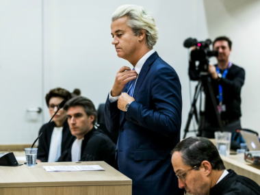 geert-wilders-defends-free-speech
