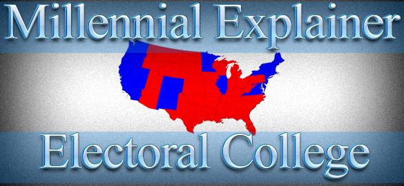 millenial-explainer-electoral-college-c