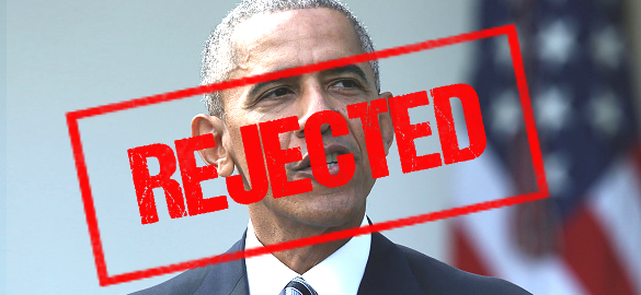 obama-rejected-a