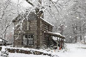pioneer-cabin-snow
