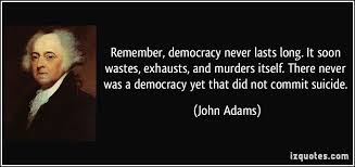 quote-democracy1