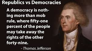 quote-democracy3