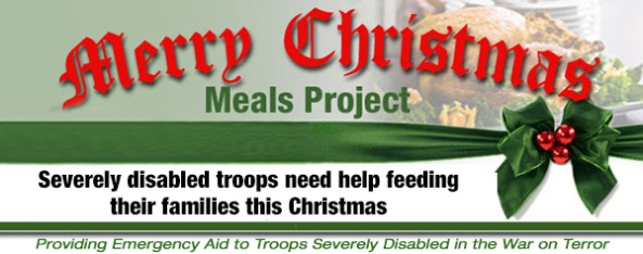 vets-christmas-meals