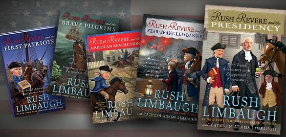 05-rushrevere4books-5-books