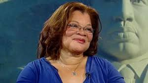 alveda-king