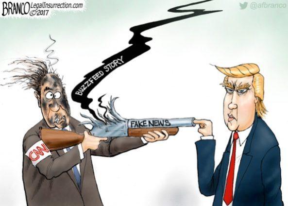 cartoon-fake-news