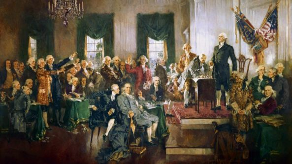 constitutional-convention-founders