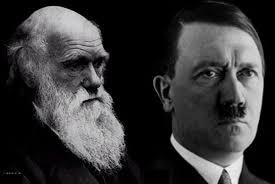 darwinism2-hitler