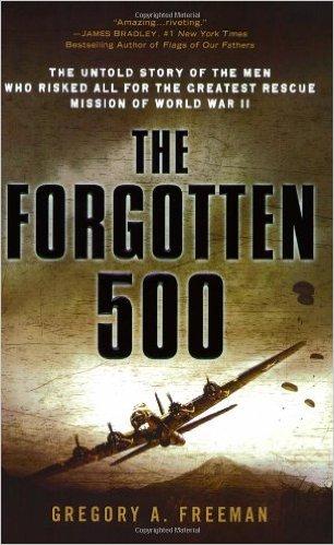 forgotten-500-book