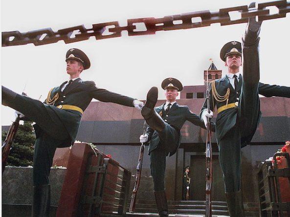 history-russia-ussr