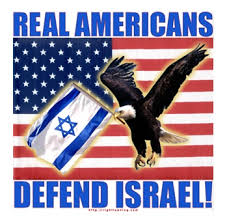 israel-ally2-defend