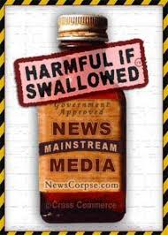 media1-harmful-swallowed