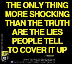 media2-lies