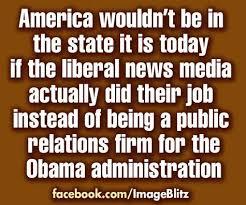 media3-pr-obama