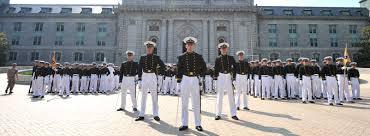 naval-academy