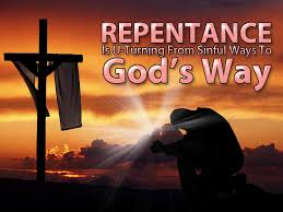 repentance2-gods-way
