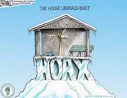 cartoon-global-warming-hoax