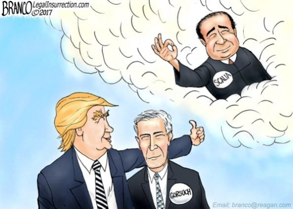 cartoon-scalia-blessing