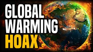 global-warming-hoax1