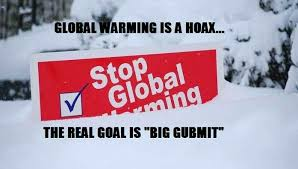 global-warming-hoax2-big-gov