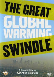 global-warming-hoax3-swindle