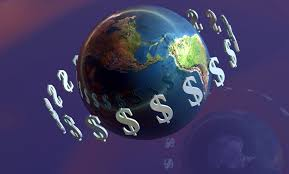 global-warming-hoax4-money