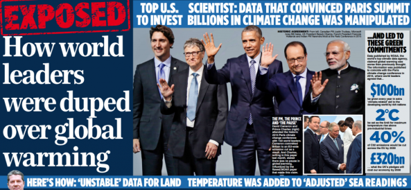 global-warming-hoax5-leaders-duped