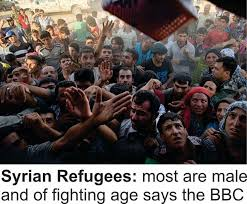 immigration-refugees-terrorist