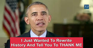 obama-rewrite-history