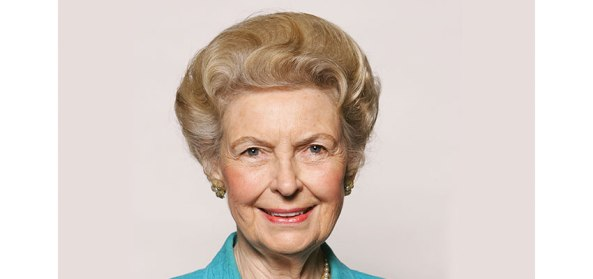 phyllis-schlafly