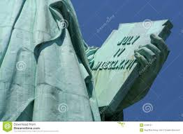 statueofliberty-dec-of-independence2