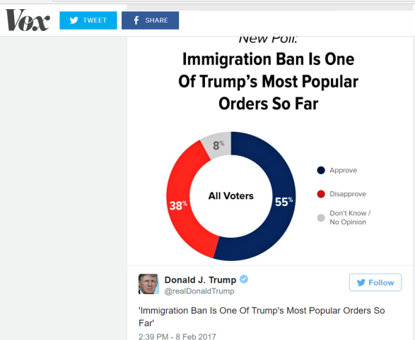 trump-immigration-order-popular